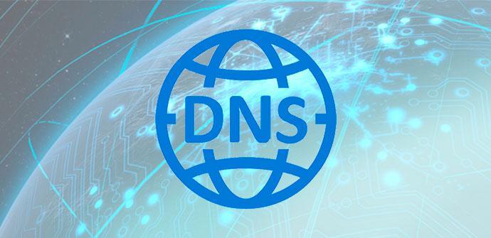 Network DNS