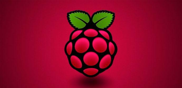 Raspberry Pi y Raspbian