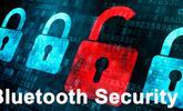 Un nuevo fallo en Bluetooth pone en jaque la seguridad de millones de dispositivos