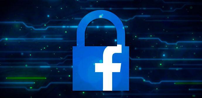 https://www.redeszone.net/app/uploads/2018/07/Seguridad-Facebook.jpg