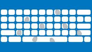 Qué son y cómo protegernos correctamente de los keylogger