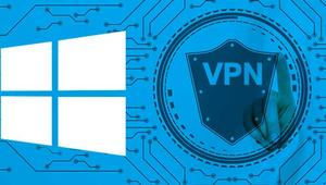 Cómo configurar una VPN en Windows 10