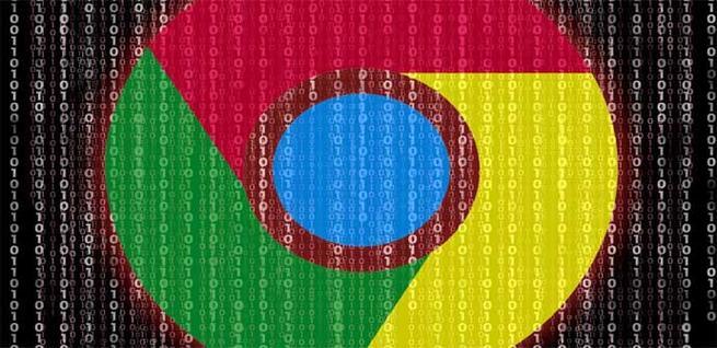 Navegar seguro en Android con Google Chrome