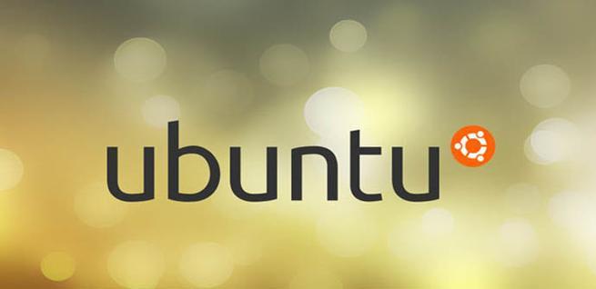 Canonical lanza actualizaciones de seguridad