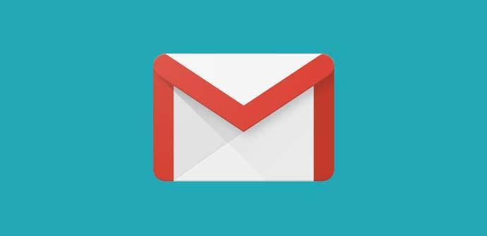 Cómo cerrar sesión en Gmail en todos los dispositivos