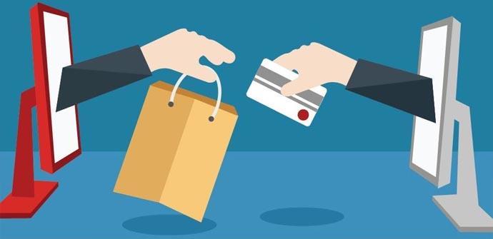 Cómo comprar con seguridad online