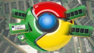 Cómo hacer que nuestro navegador vaya más fluido reduciendo el uso de RAM y otros aspectos