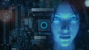 Cómo descargar todos los datos que guarda Cortana de ti acorde a la GDPR