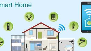 La domótica en el hogar inteligente cada vez tiene más adeptos, y se necesitan soluciones abiertas