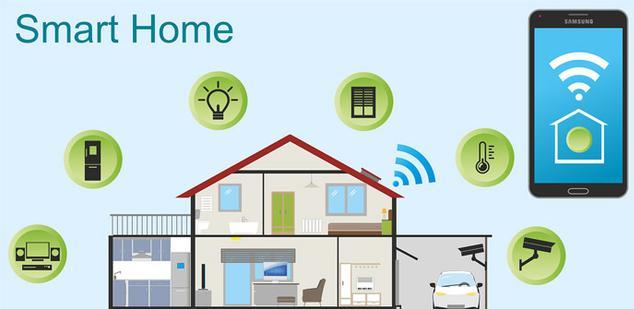 Ver noticia 'La domótica en el hogar inteligente cada vez tiene más adeptos, y se necesitan soluciones abiertas'
