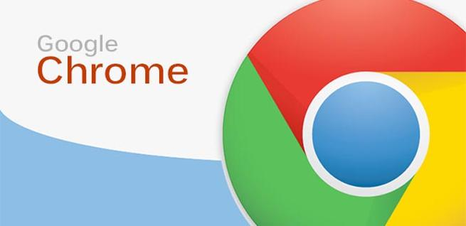 Gestos en Google Chrome para Android