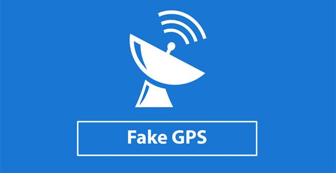 Ataque modifica ruta GPS