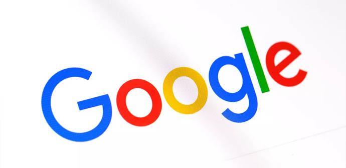 Extensión Infinite Scroll for Google