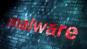 Conoce estos servicios online para comprobar si una web tiene malware