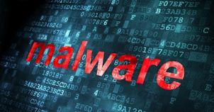 Malware que llega a través de la descarga de trucos para juegos