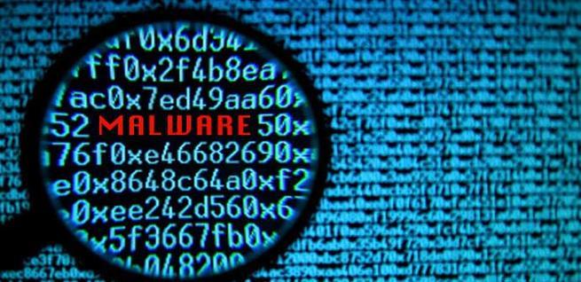 Malware que afecta a los dispositivos móviles