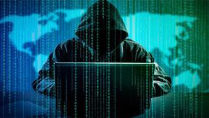 Este nuevo malware elige de qué manera te afecta según tu ordenador y el tipo de usuario