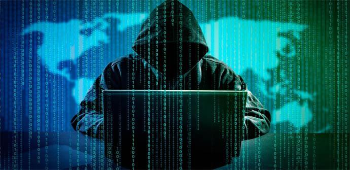 Este nuevo malware elige cómo atacar