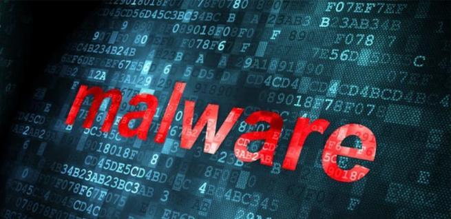 El malware que afecta a Windows y Linux