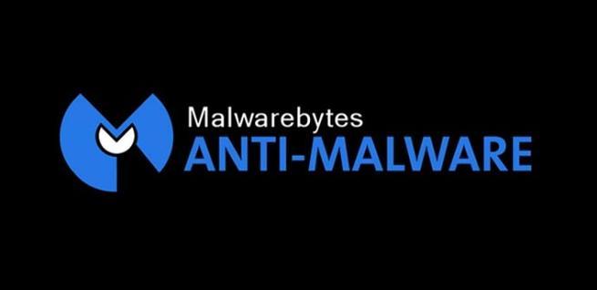 Lanzan Malwarebytes para equipos con iOS