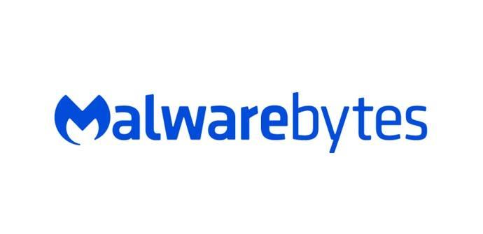 Malwarebytes saca nueva versión para iOS