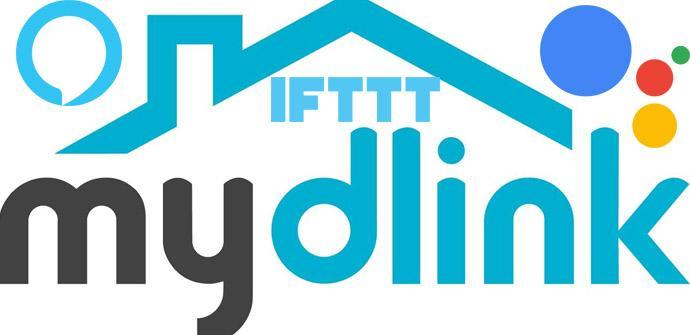 Ver noticia 'Estos son todos los equipos mydlink que son compatibles con Google Assistant, Amazon Alexa y IFTTT'