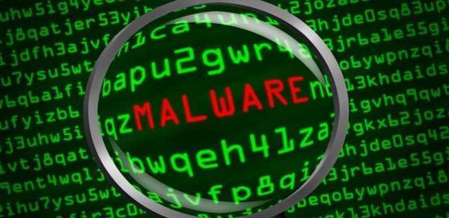 Nueva amenaza de malware