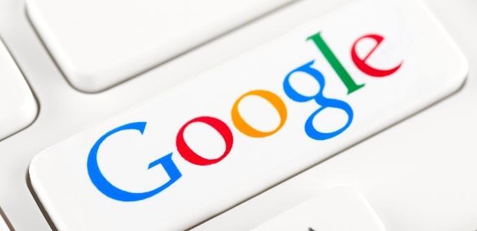 Opciones alternativas a Google