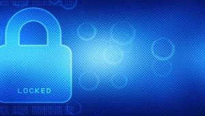 Qué opciones tenemos para bloquear nuestro sistema Windows y aumentar la seguridad