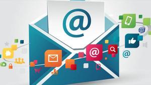 Prueba estas 5 aplicaciones de correo que prometen mantener siempre tu bandeja ordenada