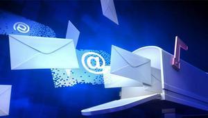 Errores comunes que cometemos al usar nuestra cuenta de correo; protege tu privacidad