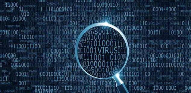 Parasite HTTP, nuevo troyano bancario