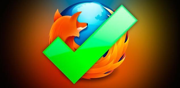 Ver noticia 'Controla fácilmente los permisos de todas las extensiones de Firefox con Project Insight'