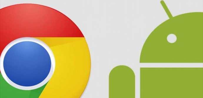 Aspectos esenciales para mantener la seguridad al navegar en Android con Chrome