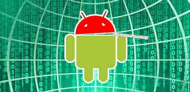 Aumentar la seguridad en Android y protegernos de los mensajes falsos emergentes