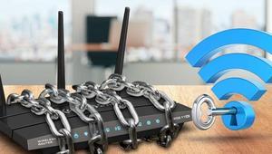Herramientas hacking para comprobar la seguridad de nuestro Wi-Fi (edición 2019)