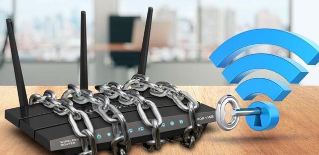 Aumentar la seguridad de nuestro router Wi-Fi al cambiar el nombre