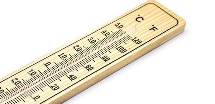 PLCs temperatura y rendimiento