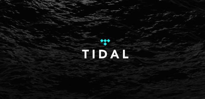 Tidal, una opción para escuchar música en Streaming