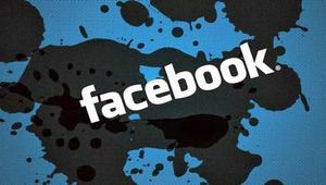 Un fallo en Facebook permite a quien has bloqueado acceder a tu perfil