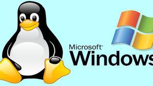 Así puedes protegerte de WellMess, el malware que ataca tanto Windows como Linux