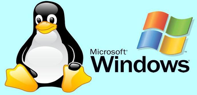 WellMess, el malware que afecta a Windows y Linux