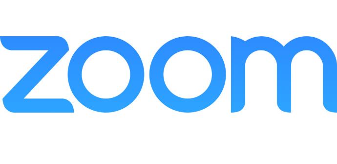 Resultado de imagen para zoom app