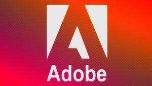 Actualiza cuanto antes Adobe Acrobat y Flash para protegerte de estas vulnerabilidades