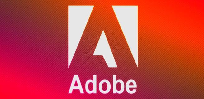 Actualizaciones Adobe