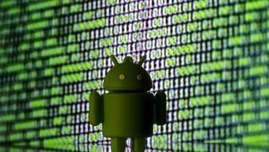 Asacub, un troyano bancario que evoluciona para atacar a usuarios Android