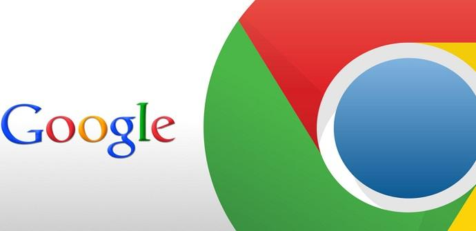 Google elimina Chrome Cleanup Tool