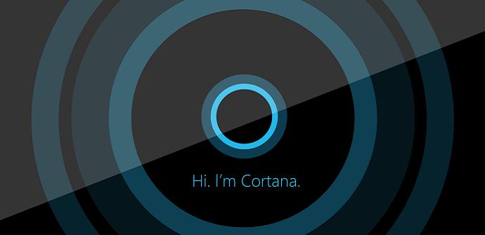 Cortana fallo de seguridad pantalla de bloqueo