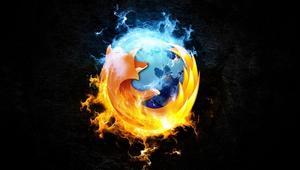 ¿Por qué Firefox se abrirá al reiniciar Windows?