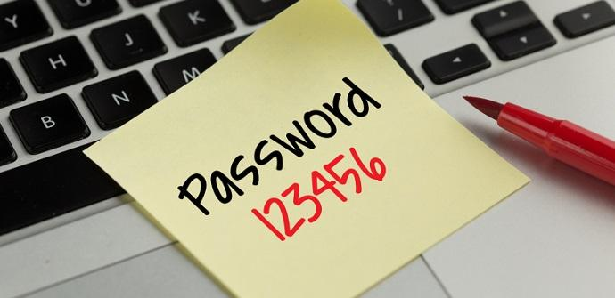Password Safe gestor de contraseñas para sistemas Linux